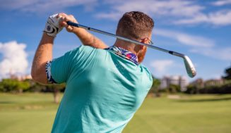 What is Golfer's Elbow and How to Fix It
