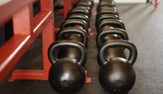 5 Pieces of Gym Equipment Every Golfer Should Own